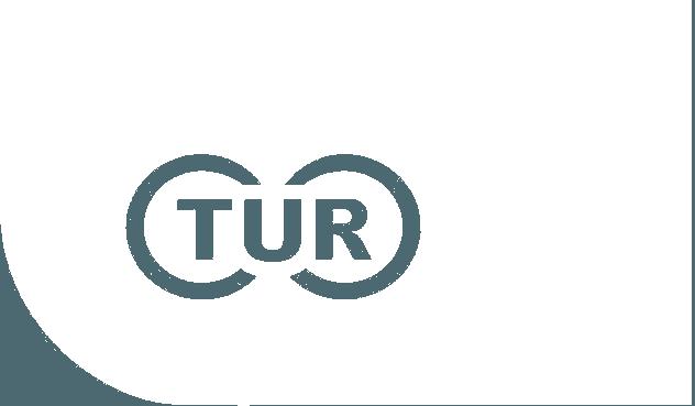 TUR Therapietechnik GmbH