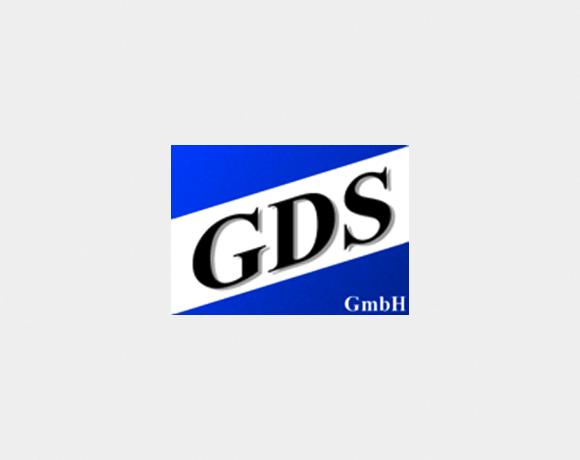 GDS GmbH