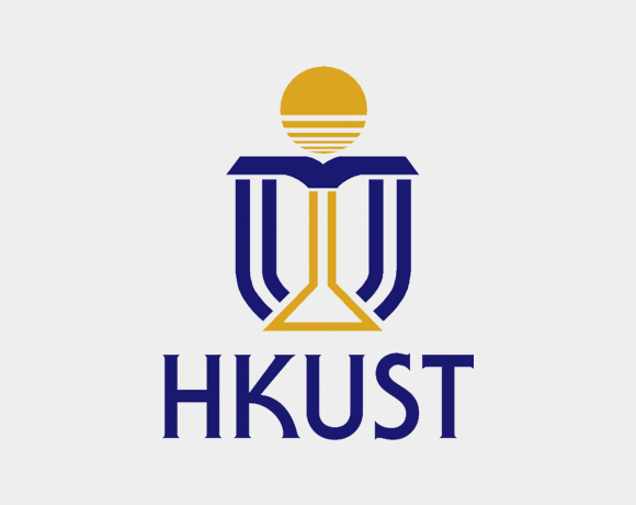 Hong Kong UST