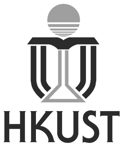 Hong Kong University