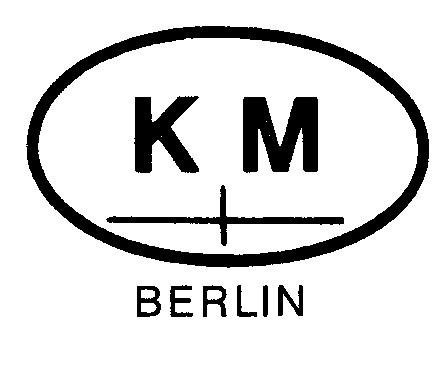 Könnecke Meßtechnik- und Präzisionsmechanik