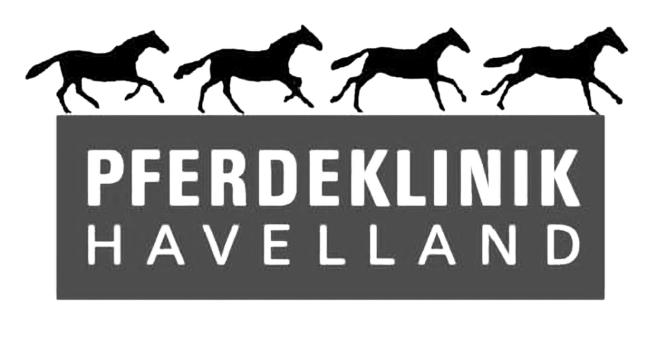 Pferdeklinik Havelland