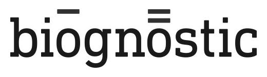 biognostic GmbH