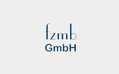 fzmb GmbH