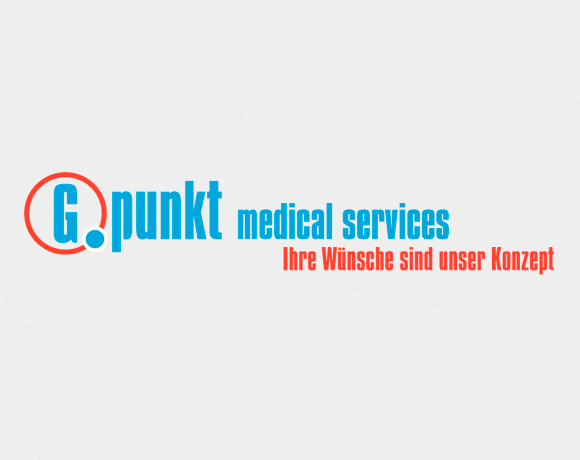 G.punkt Medical Services