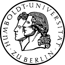Humboldt Universität Berlin