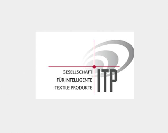 ITP GmbH