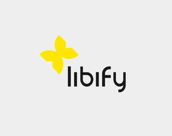 Libify Technologies GmbH