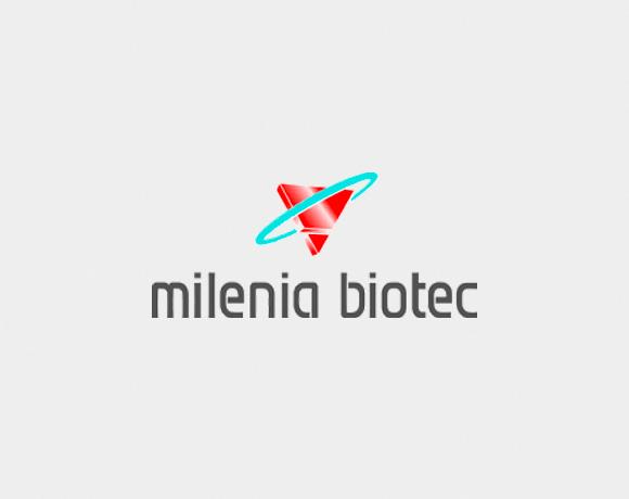 Milenia Biotec GmbH