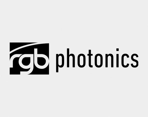 RGB Photonics GmbH