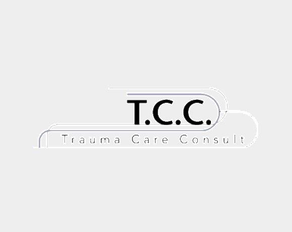 TraumaCare Consult GmbH