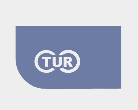 TUR Therapietechnik GmbH