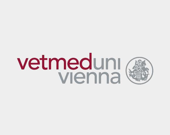 Veterinärmedizinische Universität Wien