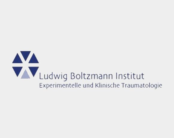 Ludwig Boltzmann Institut für Experimentelle und klinische Traumatologie