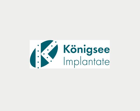 Königsee Implantate GmbH
