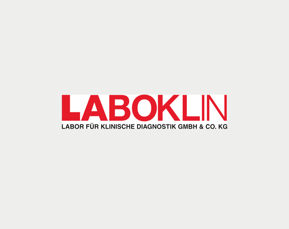 LABOKlin GmbH & Co. KG