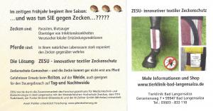 Zeckengamasche2