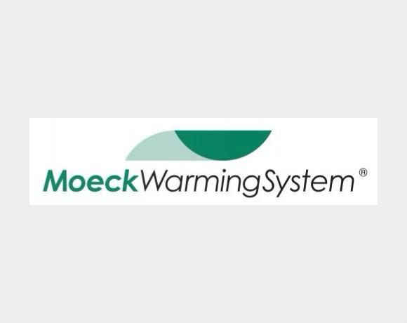 Moeck und Moeck GmbH