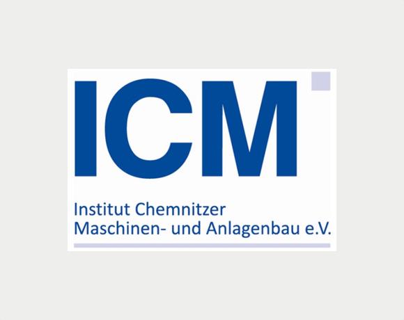 ICM Institut Chemnitzer Maschinen-und Anlagenbau e.V.
