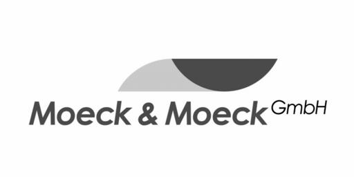 Moeck & Moeck GmbH