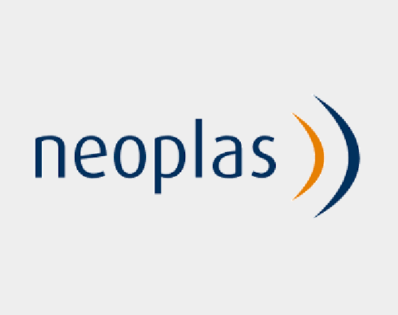 neoplas GmbH
