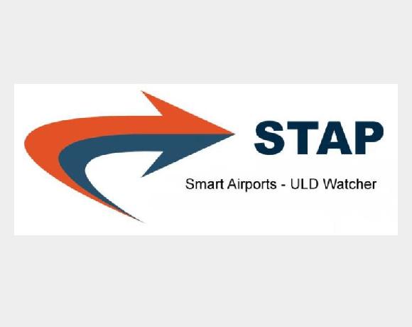 STAP GmbH